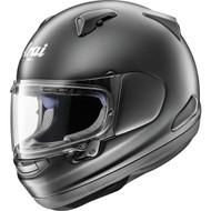Arai Signet-X Fullface Helmet