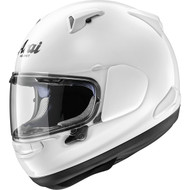 Arai Quantum-X Fullface Helmet