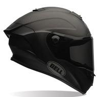 Bell Race Star Fullface Helmet
