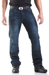 Draggin (Drayko) Drift Riding Jeans
