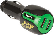 Battery Tender Dual USB Charger