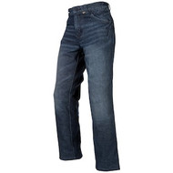 Klim K Fifty 1 Jeans (Tall Sizes)