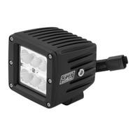 """Quadboss 3"""" LED Spot Light"""