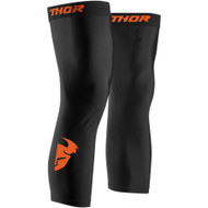 S8 Comp Knee Sleeve