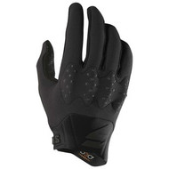 Shift R3con Gloves