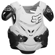 2018 Fox Airframe Chest Protector