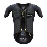 Alpinestars Tech Air Race Airbag Vest