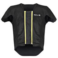 Alpinestars Tech Air Street Vest