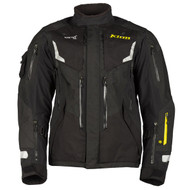 2018 Klim Badlands Jacket