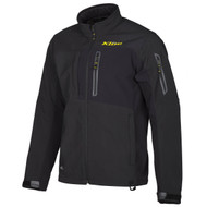 Klim Inversion Gore Wind Jacket