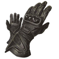 Olympia 340 Vented Kevlar Glove