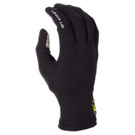 Klim Glove Liner 1.0