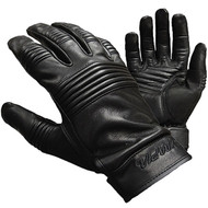 Olympia 103 Easy Rider Glove