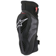 Aplinestars Sequence Knee Guard
