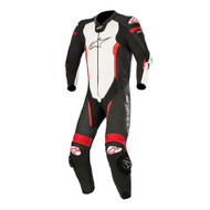 Alpinestars Missile 1-Piece Race Suit