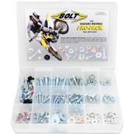 Bolt Suzuki RM/RMZ Pro-Pack
