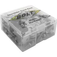 Bolt Sportbike Track Pack
