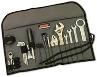 Cruz Tools KT1 Tool Kit for KTM