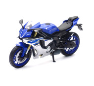 1:12 Scale Yamaha YZF-R1 Toy