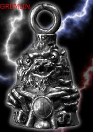 Gremlin Guardian Bell