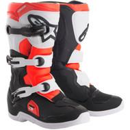 AlpinestarsYouth Tech 3s Boots