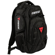 Dainese D-Gambit Stealth Backpack