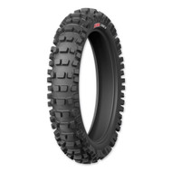 Kenda K774 Ibex Rear Tire