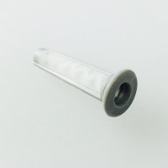 KTM Inline Fuel Filter