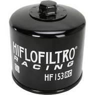 HiFlo HF-153RC Race Oil Filter