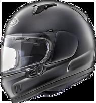 Arai Defiant-X Fullface Helmet