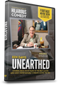 Ken Davis: Unearthed (DVD) - Get TWO For Just $20