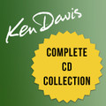 Ken Davis Complete CD Collection