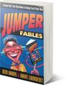 Jumper Fables