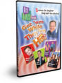 Get 'em While They're Hot DVD by Ken Davis
