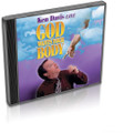 God Wants Your Body CD by Ken Davis