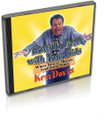 How to Live with Your Kids CD by Ken Davis