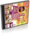 Ken Davis & Friends CD
