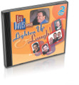 Lighten Up and Laugh CD by Ken Davis