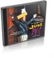 Is it Just Me CD by Ken Davis