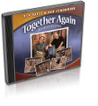 Together Again CD by Ken Davis