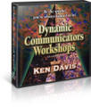 Dynamic Communicators Workshops CD Series