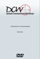 Using Humor In Communication (DVD) by Ken Davis