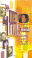 Ken Davis & Friends Comedy Concert VHS
