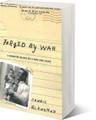 Forged by War Paperback Book by Candie Davis-Blankman