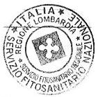 phytosanitary-stamp.jpg