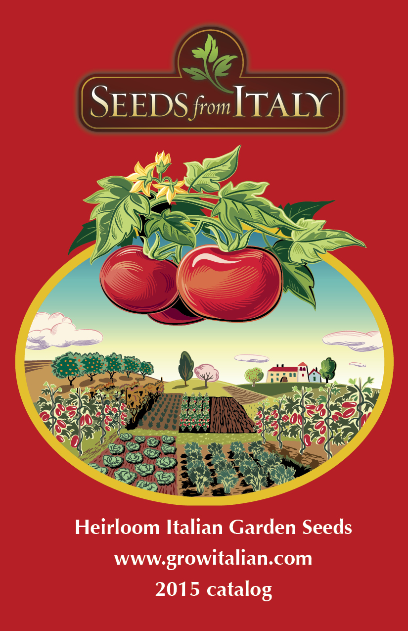 seeds-from-italy-2015-catalog.jpg