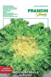 Escarole Bubikopf 3 (121-8)