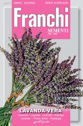 True Lavender/Lavanda Vera (87-1)