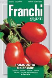 Tomato Rio Grande (106-105)