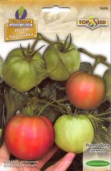 Tomato Sorento (106-98)